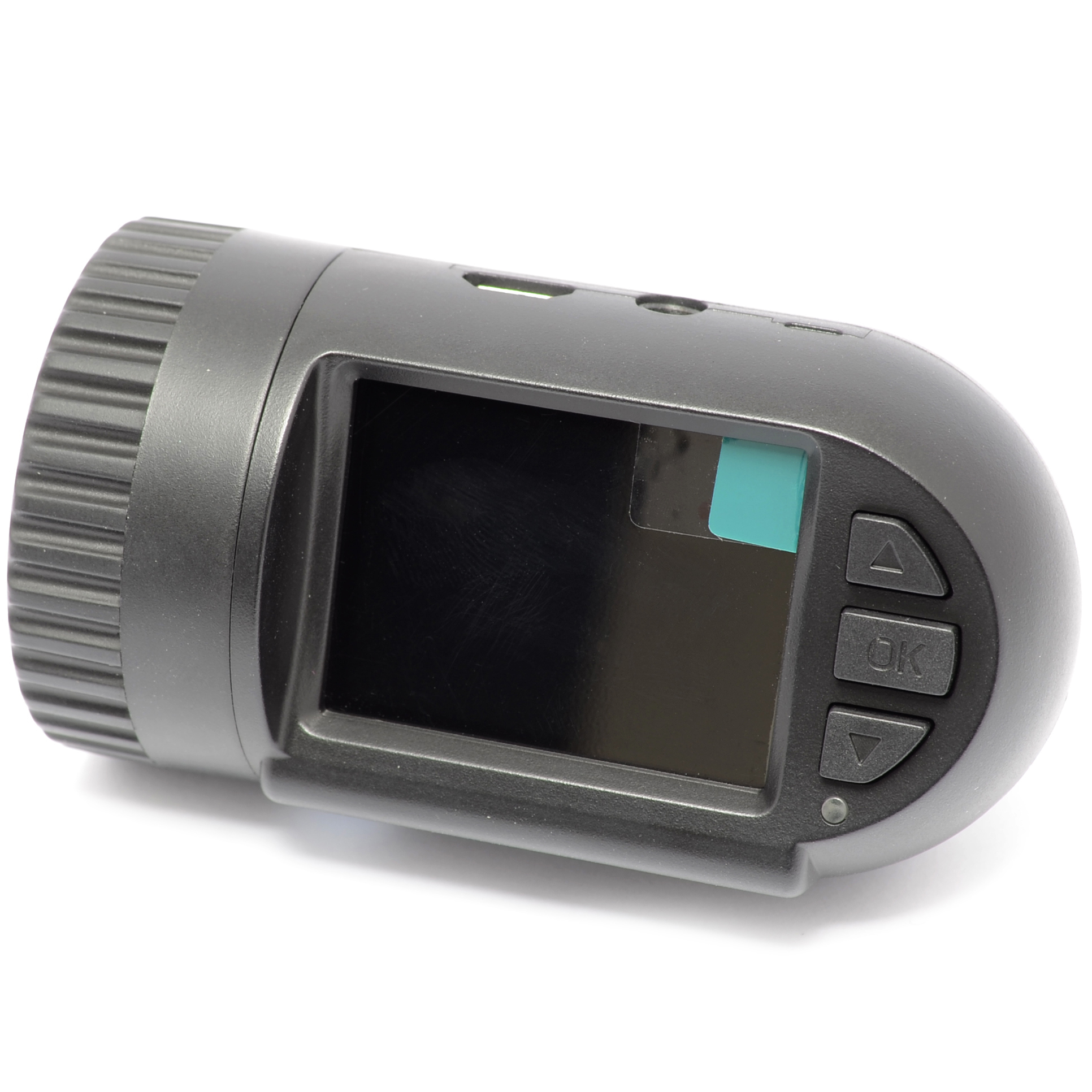 Image for Silent Witness SW010 Full HD Dash Camera