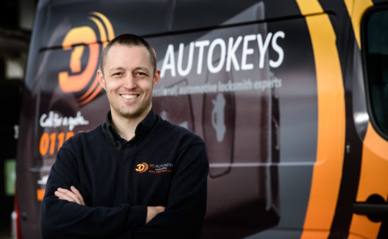 Featured image for 'Why Are Professional Automotive Locksmiths Hard To Come By?'