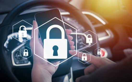 Featured image for 'What is Keyless Car Theft?'