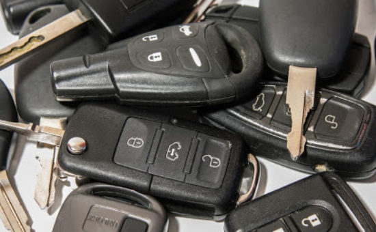 Featured image for 'Why are Replacement Car Keys so Expensive?'